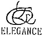 Elegance trademark 2