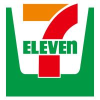 Suggestive trademark 7-Eleven