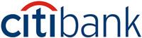 Suggestive trademark Citibank
