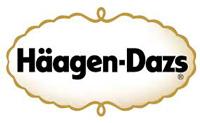 Coined Trademark Haagen Dazs