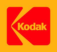 Coined Trademark Kodak