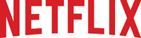 Suggestive trademark Netflix