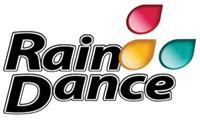 Suggestive trademark RainDance