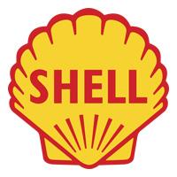 Shell Arbitrary Trademark