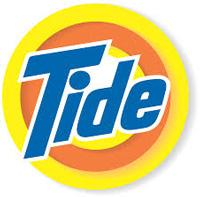 Tide Arbitrary Trademark