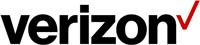 Coined Trademark Verizon