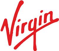 Virgin Arbitrary Trademark
