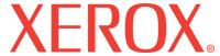 Coined Trademark Xerox