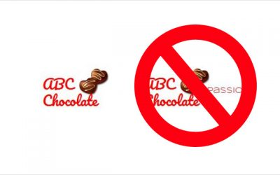 Trademark Case Study: Chocolate Brand