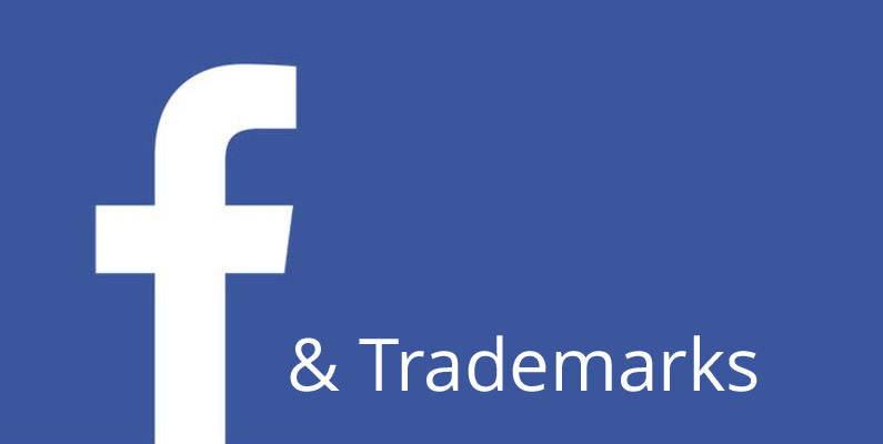 Facebook story: Why you need to trademark your business