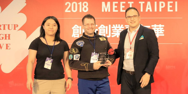 2018 Dragons Chamber Second Prize Winners Arming Guild