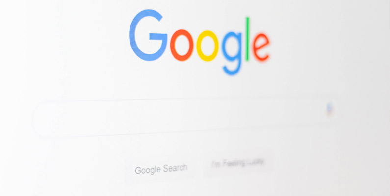 When do search keyword advertising become trademark infringement?