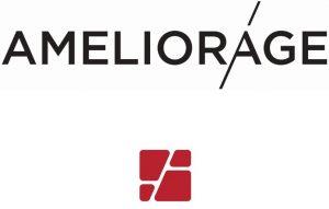 MUSA Trademark case DFON's AMELIORAGE logo