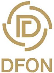 MUSA Trademark case DFON logo