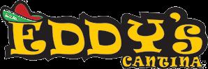 Eddy's Cantina Logo Tradermark