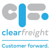 clear-freight-musa-trademark-customer