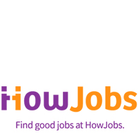 howjobs-musa-tradermark-customer