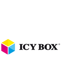 icy-box-musa-trademark-customer