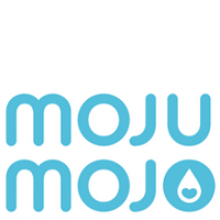 mojumojo-musa-trademark-customer