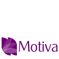 motiva-musa-trademark-customer