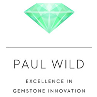 paul-wild-musa-trademark-customer