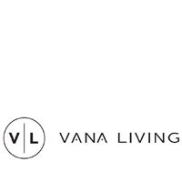 vana-living-musa-trademark-customer