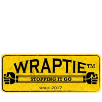 wraptie-musa-trademark-customer